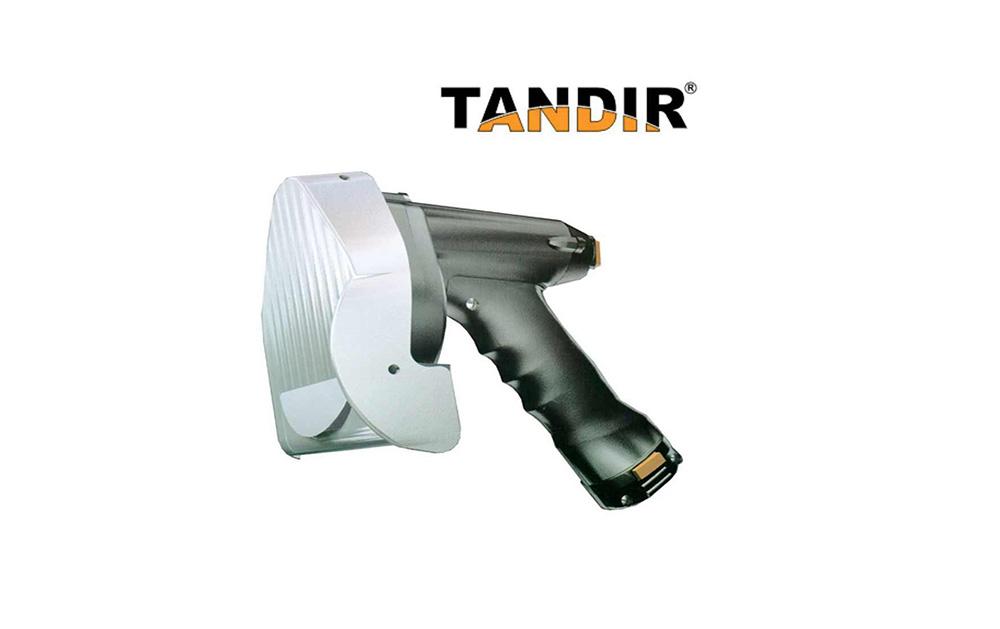 TANDIR